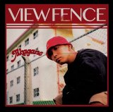 AKAGANE from Kickin'Enishis 『VIEWFENCE』