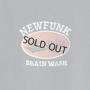 画像3: NEWFUNK × Recognize T-shirt