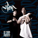 D.D.S & PONEY 『THE JOINT mixed by. DJ ISSO』