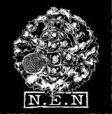 N.E.N (D.D.S & MULBE) 『N.E.N』
