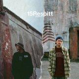 WINP&KI-1 『15Respitt』