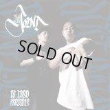 DJ ISSO presents. PONY×D.D.S 『THE JOINT』 *特典有り*