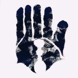 演無 a.k.a EMB 『The Beat in Blood』(CD-R)