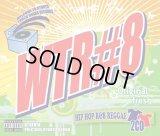 DJ KENTA & PRECIOUS RYUKYU SOUND 『WELCOME TO RYUKYU vol.8』 (2枚組)