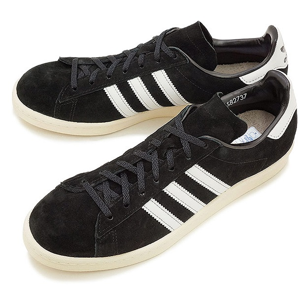 purchase cheap 276df 1ab8d 画像1 adidas CAMPUS 80s JAPAN PACK VNTG